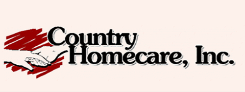 Country Homecare, Inc.
